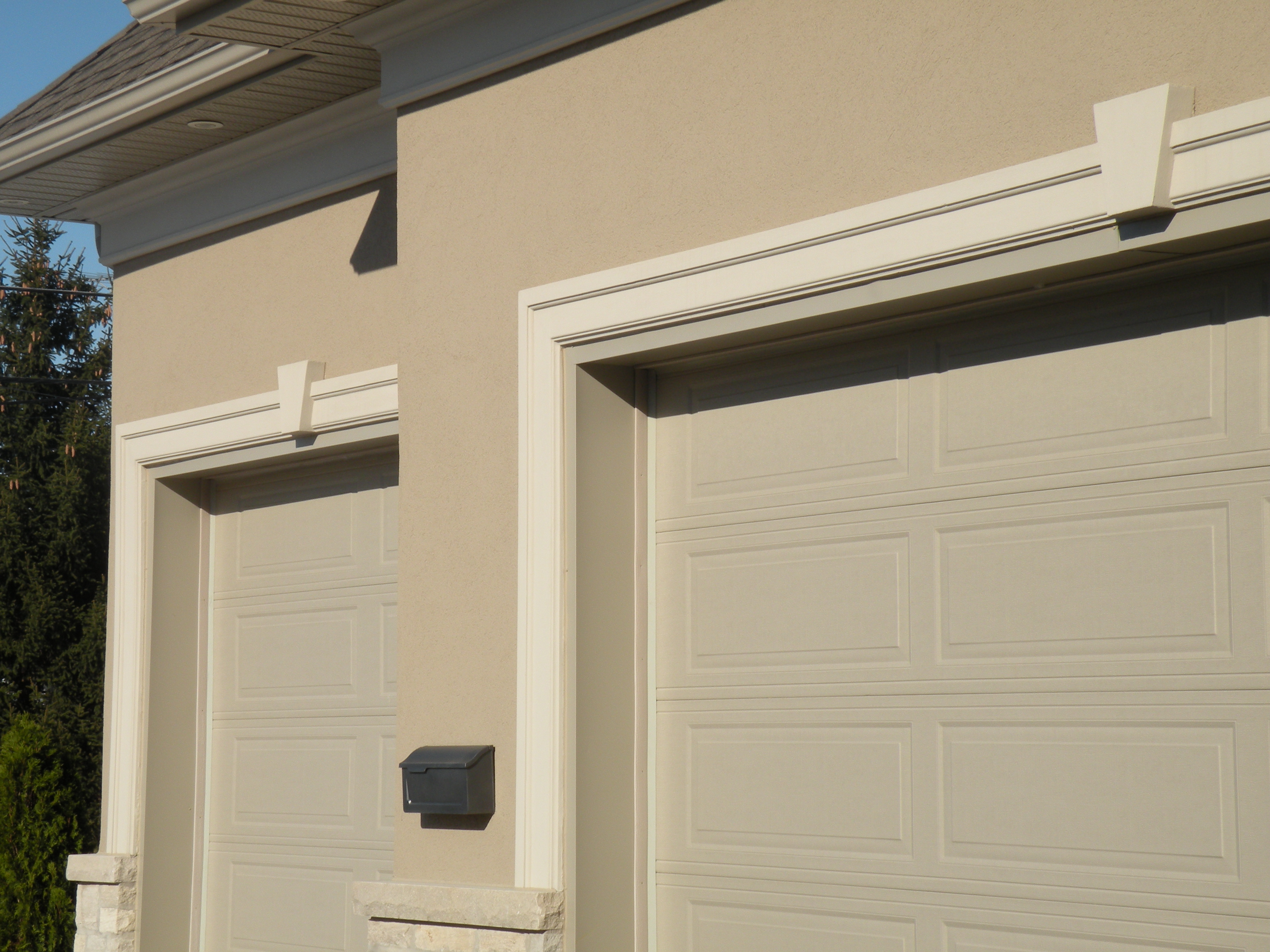 How Much Does Stucco Cost Per Square Foot Toronto